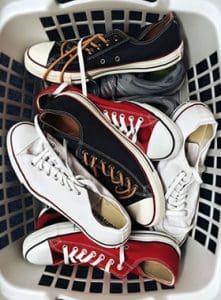 7 razones para quitarse los zapatos en terapia